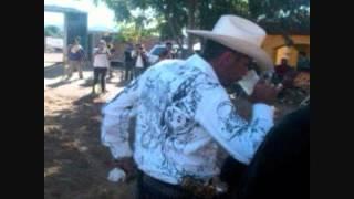 getlinkyoutube.com-LA DESPEDIDA DE MANUEL (M1) - JORGE EL REAL 2013