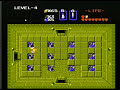 Legend of Zelda (NES) Walkthrough Part 05