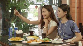 getlinkyoutube.com-Tập 11: Hot girl sống ảo - Phần I: Dục vọng thấp hèn - Phim: NGƯỢC NGANG DÒNG ĐỜI