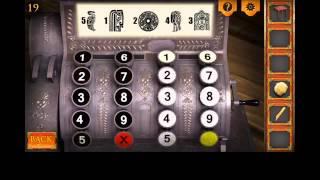 getlinkyoutube.com-Time To Escape Level 16 17 18 19 20 - Walkthrough Cheats