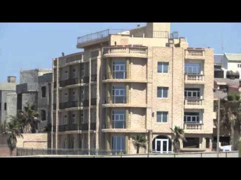 Tripoli, Libya -e8rEdOyJNIE