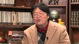 getlinkyoutube.com-岡田斗司夫ゼミ2月15日号「夢と魔法と打算の国ディズニーランドを徹底解説!」