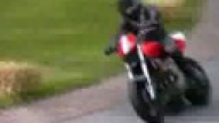getlinkyoutube.com-Honda CBX 6 cylinder with an amazing sound!