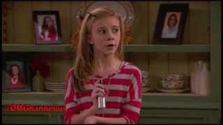 getlinkyoutube.com-Dog With A Blog - Avery's First Breakup - Episode 17 clip - G Hannelius - Dog With A Blog