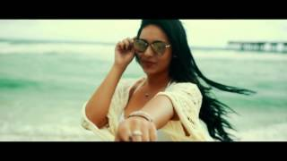 Wayne Wonder & Konshens - Girl Like You