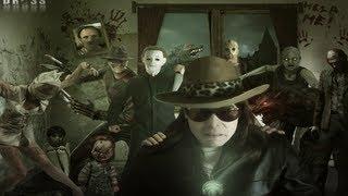 getlinkyoutube.com-HORROR-O-RAMA: Compendio de películas de terror (lunes 1 de octubre de 2012)