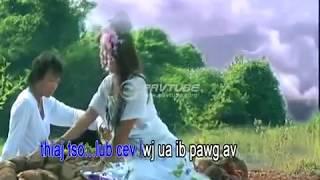 getlinkyoutube.com-Paj Txiv Duaj Lub Kua Muag  Ntshav - Tsheej !!!