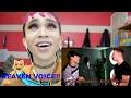 Bruno Mars - 24K Magic SING OFF vs. Alex Aiono Reaction