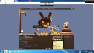 getlinkyoutube.com-jogando mice pirata