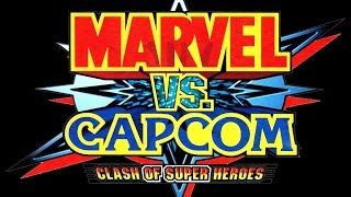 getlinkyoutube.com-How to Download & Play Marvel vs. Capcom Clash of Super Heroes on Android with MAME4droid (0.139u1)