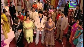 getlinkyoutube.com-Kaisa Ya Pyar Hai - Episode 170