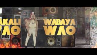 getlinkyoutube.com-Tuliza Nyavu Remix- Susumila, Kaa La Moto, Vivonce & King Kaka