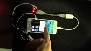 getlinkyoutube.com-iPhone 5S passcode unlock by MFC Dongle - Version1.1.5 Auto v2.3