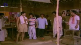 getlinkyoutube.com-Rajendra Prasad, Bhanupriya Romance - Pavitra Telugu Movie Scenes