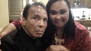 Muhammad Ali's Death; Did Boxing Cause Parkinson's?