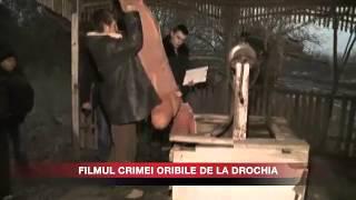 getlinkyoutube.com-FILMUL CRIMEI ORIBILE DE LA DROCHIA