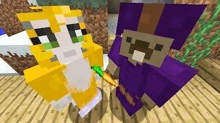 getlinkyoutube.com-Minecraft Xbox - William Beaver [356]