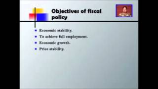 getlinkyoutube.com-Fiscal Policy and Deficit Financing 1
