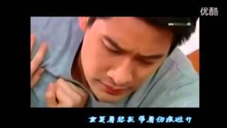 getlinkyoutube.com-pong _mo丘比特恶魔MV(想爱)