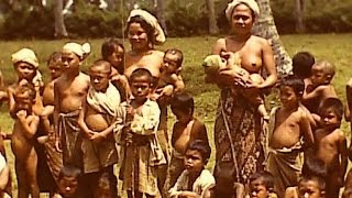 getlinkyoutube.com-Bali before the Japanese occupation