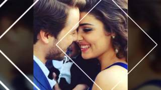 getlinkyoutube.com-Alsel -Sultanim