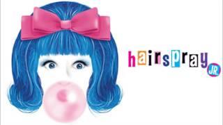 getlinkyoutube.com-Hairspray Jr. - The Big Dollhouse