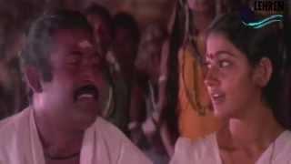 getlinkyoutube.com-Thaaraattin Cheru | Churam | Malayalam Film Song