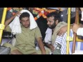 FIGHT IN ROADWAYS रोडवेज में रोला ||ANDI CHHORE