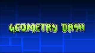 getlinkyoutube.com-Geometry Dash - Deadlocked [Full Song]