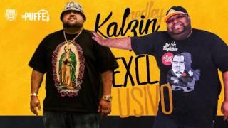 getlinkyoutube.com-MC Kalzin - Medley DJ Puffe (DJ Yuri Martins) Lançamento 2016