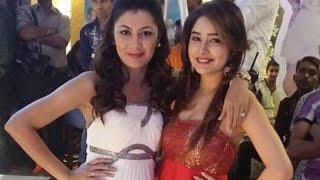Kumkum Bhagya - Hindi Serial - Police saves Abhi and Pragya - Epi 1135 - Zee TV Serial - Webisode width=