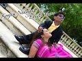 Ennule Yaaro....Melody Song -Konjam Nadinga Saar