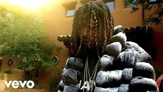 Nef The Pharaoh - Everything Big