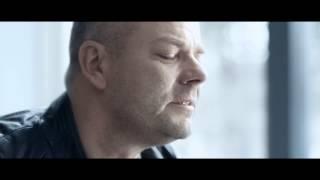 getlinkyoutube.com-Jari Sillanpää - Sinä ansaitset kultaa (Official music video)