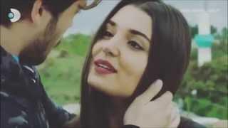 getlinkyoutube.com-/Günesin Kizlari/ Ali ve Selin ( ALSEL) - Mustafa Ceceli ASKIM BENIM . klip