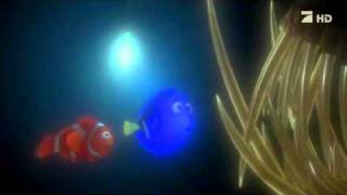 getlinkyoutube.com-Finding Nemo Avusos