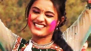 getlinkyoutube.com-Baigan Ture Gaini Re Bhauji [ Bhojpuri Video Song ] Rang Daalin Jija Holi Mein