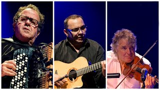 getlinkyoutube.com-Richard Galliano, Bireli Lagrene & Didier Lockwood - Live in Switzerland 2014