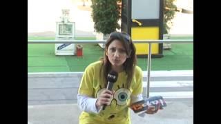 Tvpersia.Paniza.Best Of.Part 7.in Polis Academi,flower exhibition &....
