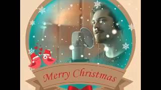 getlinkyoutube.com-Merry Christmas Cagatay Ulusoy from Bulgaria