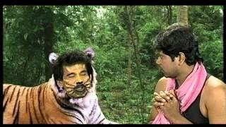 getlinkyoutube.com-Papu pam pam | Faltu Katha | Episode 140 | Papu Pam Pam | Odiya Comedy | Lokdhun oriya