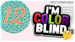getlinkyoutube.com-I'M COLOR BLIND