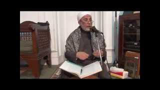 getlinkyoutube.com-فضل الصلاة على النبي صلى الله عليه وآله وسلم