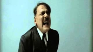 "getlinkyoutube.com-Hitler Says ""Fegelein"" For 10 Hours"