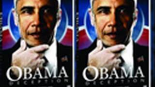 getlinkyoutube.com-The Obama Deception HQ Full length version