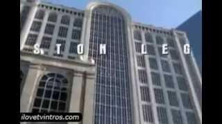 getlinkyoutube.com-Boston Legal Intro