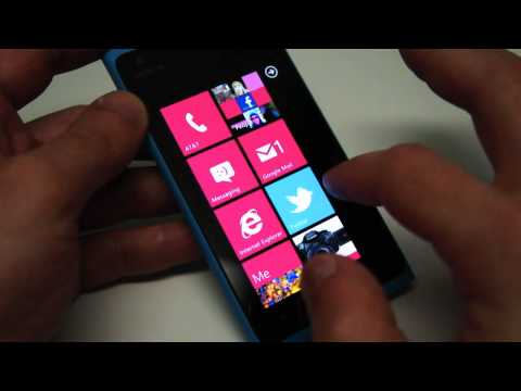 Nokia Lumia 900 review -eAdXLWj493U