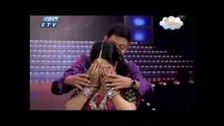 getlinkyoutube.com-BANGLA DANCE PROGRAM | WWW.LEELA.TV