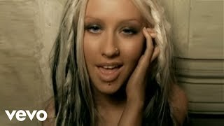 Christina Aguilera – Beautiful dinle indir