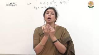 Lecture: Eqilibrium - 7 width=